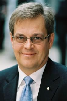 Två nya svenska styrelseledamöter föreslås till Veidekke-koncernens styrelse