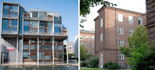 HSB Malmö säljer studentboenden