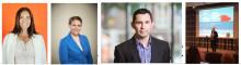 Nyhetsbrev 2 2016: fokus på patienter, innovationer och möjligheter