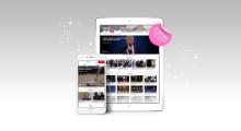 PlayAds webb-TV kanal YouPlay expanderar i Norden