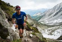 ASICS Beat The Sun söker löpare till den ultimata tävlingen mellan människa och natur