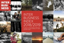 Inter Business Index 2018/2019 – lanseras med Grant Thornton
