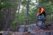 Addnature tar över Bikester.se - en europeisk cykelbutik med svenska villkor