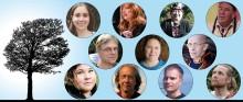 Nytt ramverk för relationen mellan människa och natur! Earth Rights Conference 10-11 maj. Nyhet: följ konferensen ONLINE - registreringen öppen.