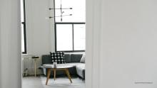 Snart råder det brist på säljobjekt på bostadsmarknaden