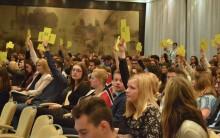 ELSA Sweden ny samarbetspartner till Medborgarskolan