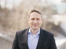Widerøes mål er å ha første kommersielle elflygning innen 10 år