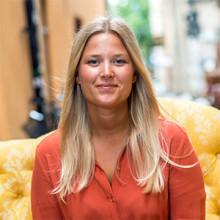 Josefine Högberg