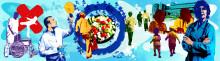 Ny undersökning visar: Fallande lönsamhet och avtagande tillväxttakt för den privata vård- och omsorgsmarknaden