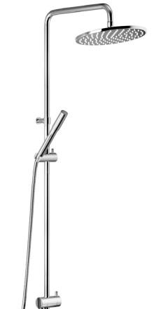 Mora Shower System