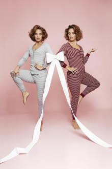 Pyjamas är årets julklapp