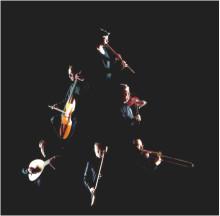 Musik i Syd satsar stort i Kronoberg