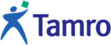 Enzymatica gets full market coverage through wholesale agreement with Tamro