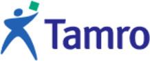 Enzymatica får full marknadstäckning genom grossistavtal med Tamro