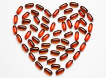 Artikkeli: Kolesterolin ABC - Mitä eroa on hyvällä ja pahalla kolesterolilla?