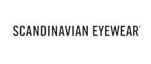 Ny VD på Scandinavian Eyewear