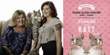 Kattens Dag firas 28-29 nov 2015!