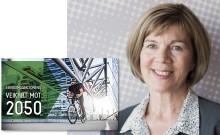 """Undervisningsbygg tilslutter seg """"10 anbefalte strakstiltak"""" i Eiendomssektoren veikart mot 2050"""
