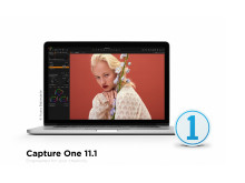 Release Notes for Capture One 11.1