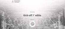 Uitnodiging: Kick-Off eerste Burgerschap Olympiade