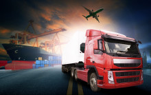 FTA highlight importance of Britain's ability to move goods