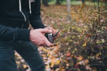 DxO ONE -kameran päivitys tuo lukuisia uusia ominaisuuksia