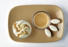 Nespresso lader sig inspirere af populære desserter i tre nye limited editions