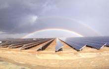 Haavind lanserer Energi-trainee sammen med TechnipFMC og Scatec Solar
