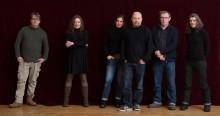 Velkommen til Den internasjonale Ibsenpris-utdelingen