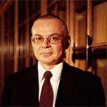 Jan G. Forslund