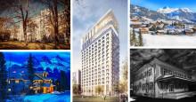 Världen ropar efter unika koncept från svenska designbyrån Stylt