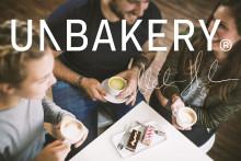 Waynes Coffee väljer Unbakery som leverantör av hälsosamt fika.