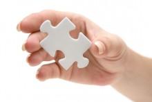 Sund Affärsbyrå hjälper företagare                                                       att undvika tvångslikvidation.