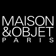 Maison et Objet, Paris
