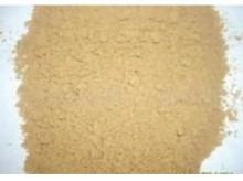 EMEA (Europe, Middle East and Africa) Feed Enzyme Preparation Market Report 2017