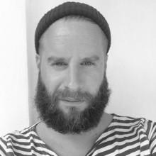 Fredrik Zmuda