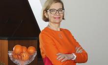 Sydänliiton puheenjohtaja Paula Risikko: Järjestöjen osaamiselle ja kumppanuudelle tarvetta uudessa sotessa
