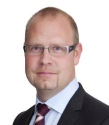 Mattias Hellgren