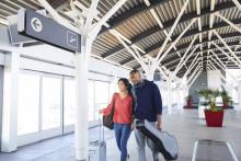 Budget et paiements à l'étranger : comment les Français payent-ils en voyage ?
