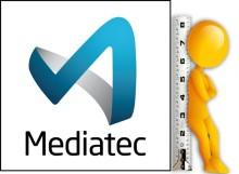 Mindmancer tecknar ramavtal med Mediatec