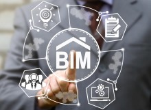 The Value of BIM in Handover and Maintenance
