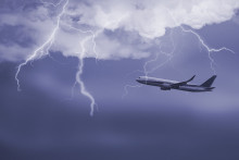 Effective travel risk plans are imperative in current environment