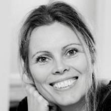Annette M. Scheel