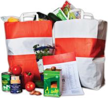 Matenerklar-no lanserer gavekort