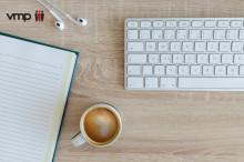 Työhön perehdytys lisää tuottavuutta ja sitoutumista