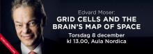 Pressinbjudan: Norsk nobelpristagare besöker Umeå