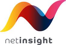 Net Insight utser ny global finanschef