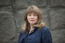 Ny sprututbytesmottagning öppnar på Södermalm