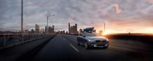 Volvo Cars bjuder in till presskonferens för 2016 års finansiella resultat