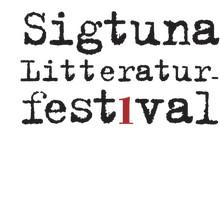 Grönt ljus för Sigtuna Litteraturfestival 2020